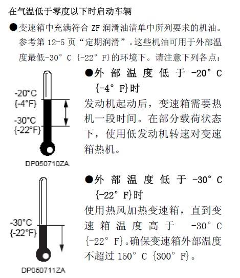 低速档范围4-7.jpg