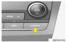 名图空调信息显示屏选择