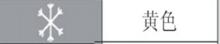 红岩杰狮环境温度低指示灯