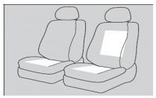 思铂睿座椅加热器的使用