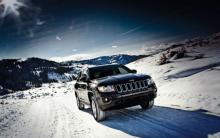 指南者十万公里保养,jeep指南者大保养费用
