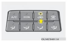 现代ix35空调内外气选择控制