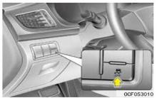 名图电子稳定性控制系统(ESC)